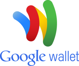Galaxy S3 google wallet