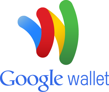 Step by step to get you galaxy s3 google wallet here s the video
