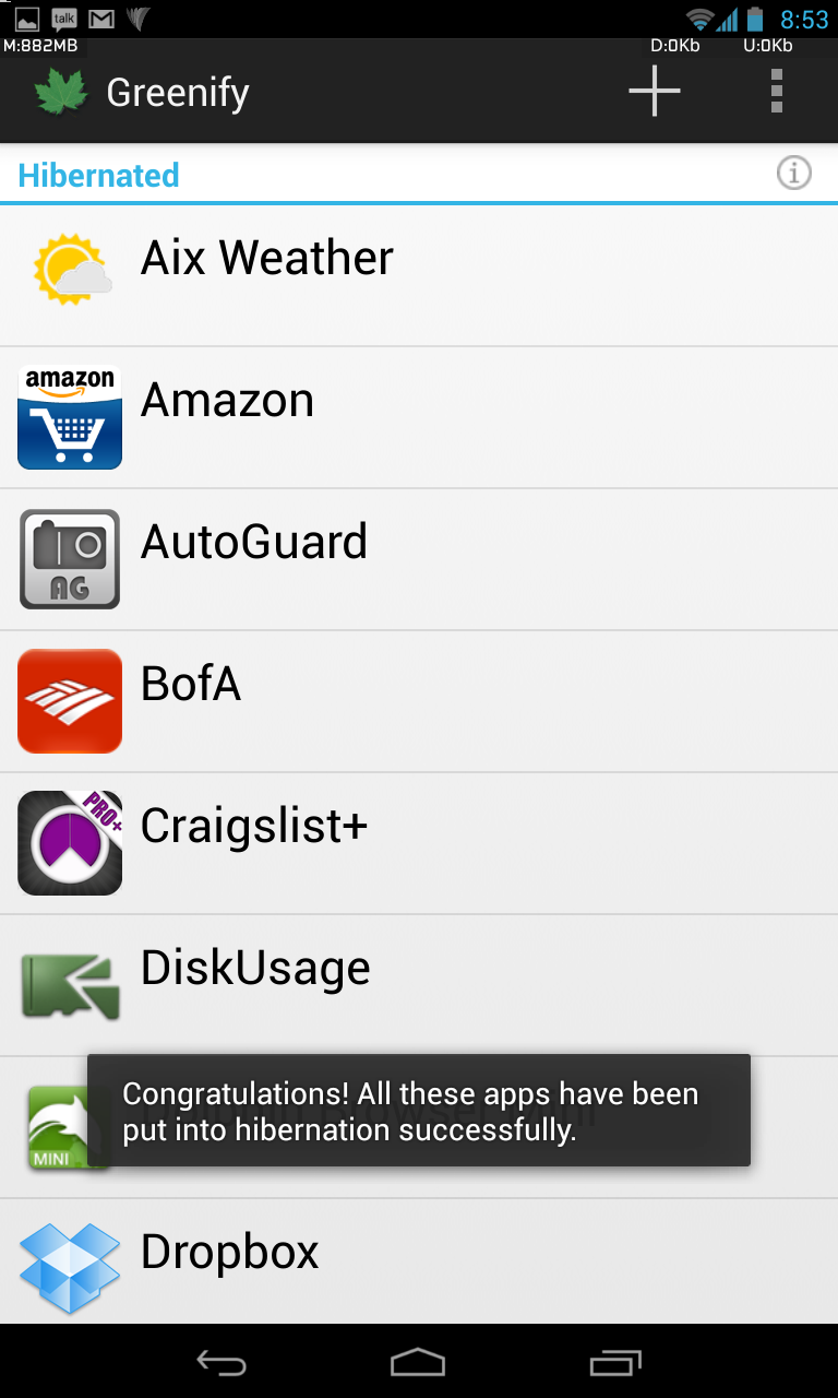 Screenshot 2013 02 24 20 53 49 Ultimate guide on Android Battery Saving Methods